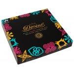 Divine Milk & Dark Chocolate Collection - 200g