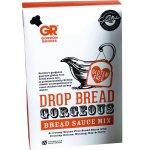 GR (Gluten Free) Drop Bread Gorgeous Sauce Mix - 125g