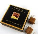 Booja Booja Banoffee Toffee Truffles 104g