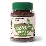 Clipper Organic Instant Decaffeinated Coffee 100g
