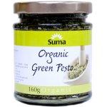 Suma Pesto - Green Organic 160g