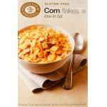 Doves Farm Organic Cornflakes 375g