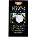 Case of 12 Biona Organic Creamed Coconut 200g