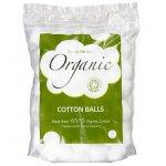 Simply Gentle Organic Cotton Wool Balls
