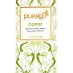 Pukka Cleanse Tea x 20 bags
