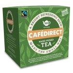 Teadirect Teabags (160)