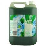 Faith In Nature Rosemary Shampoo - 5L