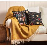 Tree of Life Cushion Covers (Set of 2)