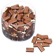 Divine Milk Chocolate Minis