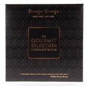 Gourmet Truffle Selection - 237g