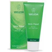 Weleda Skin Food - 75ml