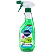 Ecozone Anti Bac. & Anti Viral Multi-Surface Cleaner 500ml