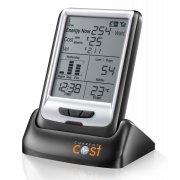 EnviR Energy Monitor