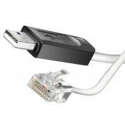 Envi Data Cable