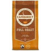 Cafédirect Full Roast & Ground Coffee 227g