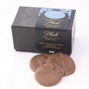 Plush Caramel & Seasalt Discs - 140g