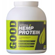 Hemp Protein Powder - Natural 2.5kg