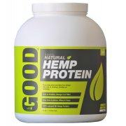 Hemp Protein Powder - Natural 2.5kg