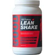 Lean Shake - Chocolate 1kg