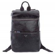Matt & Nat Vegan Brave Backpack - Black