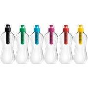 Bobble Filtered Water Bottle - 550ml
