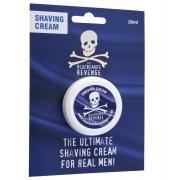 Bluebeard's Revenge Shaving Cream 20ml