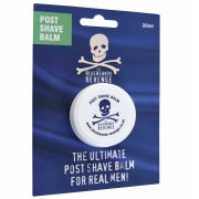 Bluebeard's Revenge Post Shave Balm 20ml