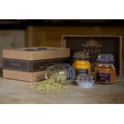 Dalit Spices Gift Set - 6 Spices