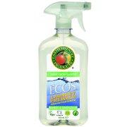 Earth Friendly Ecos Laundry Pre-Wash - 500ml