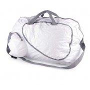 Lexon Eggo Foldable Duffle Bag