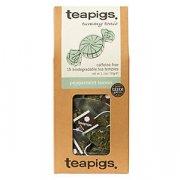 Teapigs Peppermint Tea - 15 bags