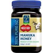 Manuka Health Manuka Honey MGO 400 (20+) - 500g