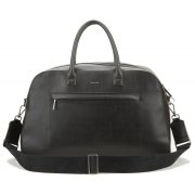 Matt & Nat Vegan Artigan Bag - Black