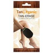 Tan Organic Tan Erase