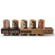 Eco Seed Savers