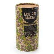 Eco Pot Maker