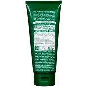 Dr Bronner Organic Shaving Gel - Lemongrass Lime - 208ml