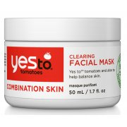 Yes To Tomatoes - Face Mask - 50ml