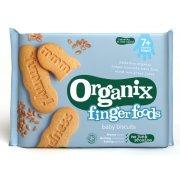 Organix Baby Biscuits - 100g