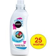 Ecozone Non Bio Concentrated laundry liquid - 1L/25 washes
