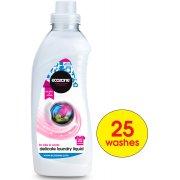 Ecozone Delicate laundry liquid