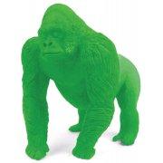 Giant Gorilla Eraser