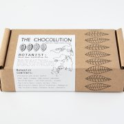 Botanist Cocao Bean Exploration Kit