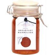 Cartwright & Butler Fine Cut English Breakfast Marmalade - 280g