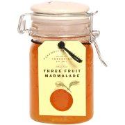 Cartwright & Butler Fine Cut Three Fruit Marmalade - 280g