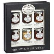 Tiptree The Savoury Selection