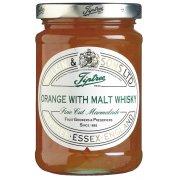 Tiptree Orange & Malt Whisky Marmalade - 340g