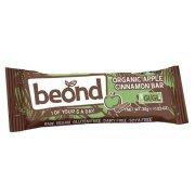 Beond Apple & Cinnamon Bar - 35g