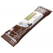 Cocofina Coconut & Cacao Bar - 40g