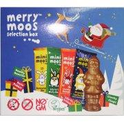 Moo Free Merry Moos Selection Box